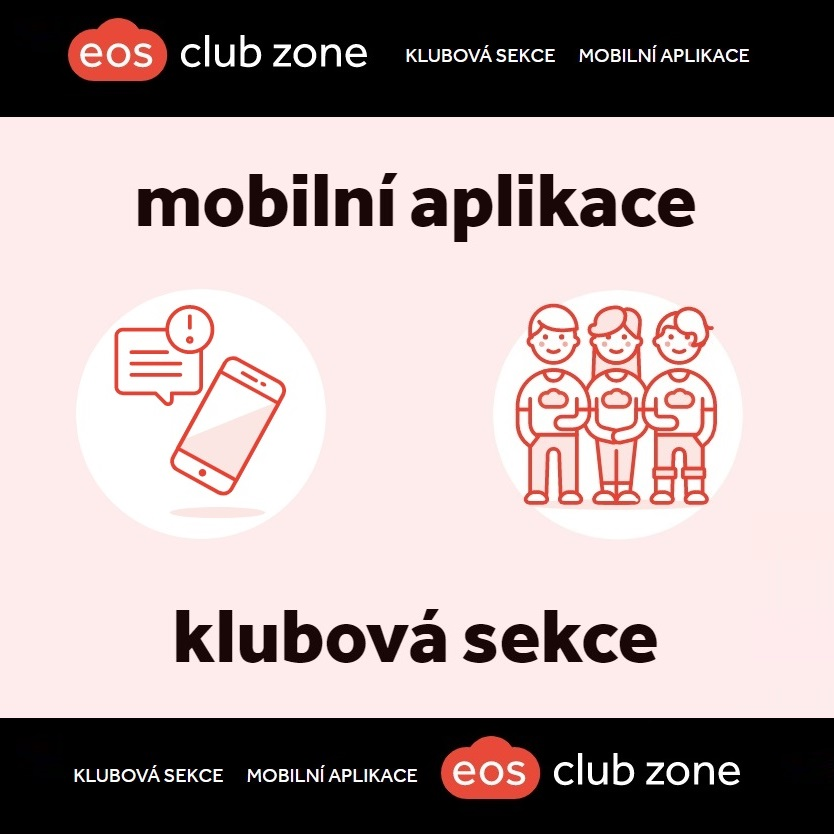 eos club zone