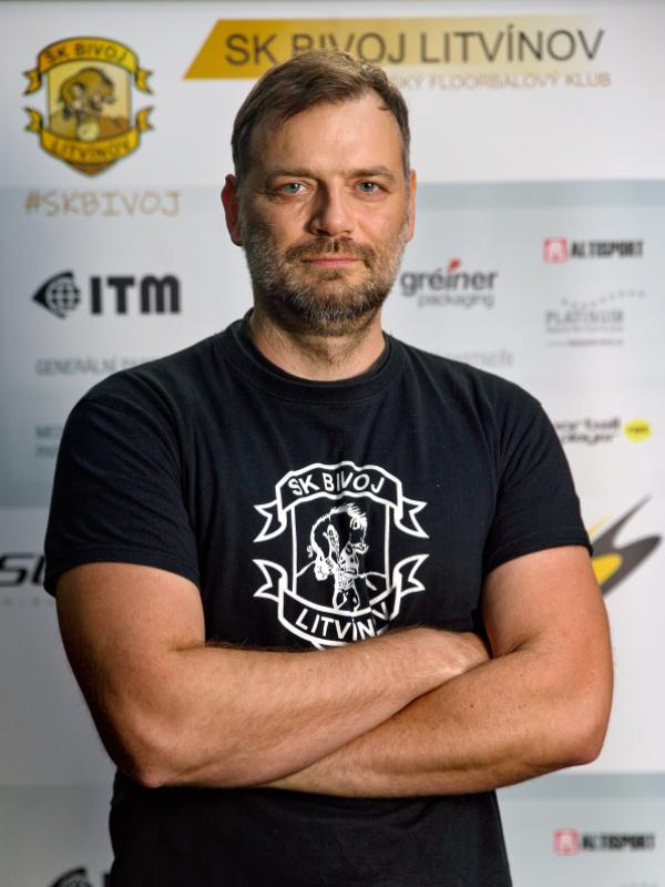 Všetula Vadim
