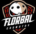 Florbal Chomutov Ďáblíci
