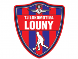 TJ Lokomotiva Louny - FOR LIFE