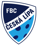 FBC Česká Lípa blue