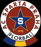ACEMA Sparta Praha UNYP