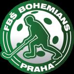 FbŠ Bohemians