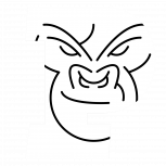FBŠ Gorily Plzeň