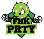 FbK Radhof Prty Postoloprty