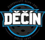 1. FBC DDM Děčín IV Blue