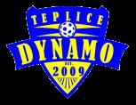 DDM Dynamo Teplice