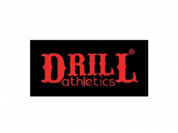 Drill Athletics