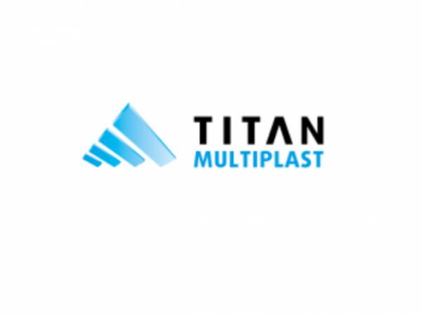 Titan Multiplast